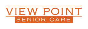 View Point Senior Care